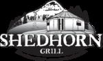 Shedhorn Grill