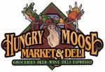 Hungry Moose Market